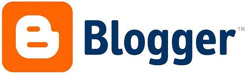 Наш Блог на Blogger