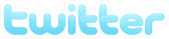 Мы на Twitter